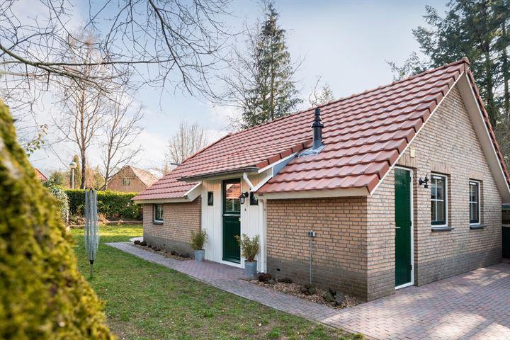 Hessenweg 83 78