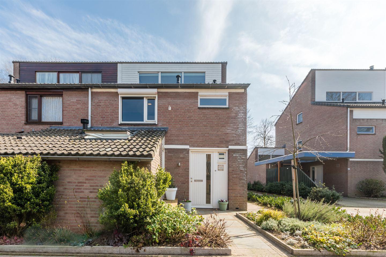 Bekijk foto 1 van Nieuwenpolder 23