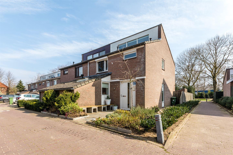 Bekijk foto 2 van Nieuwenpolder 23
