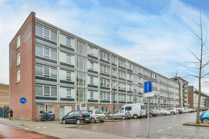 Lederambachtstraat 254