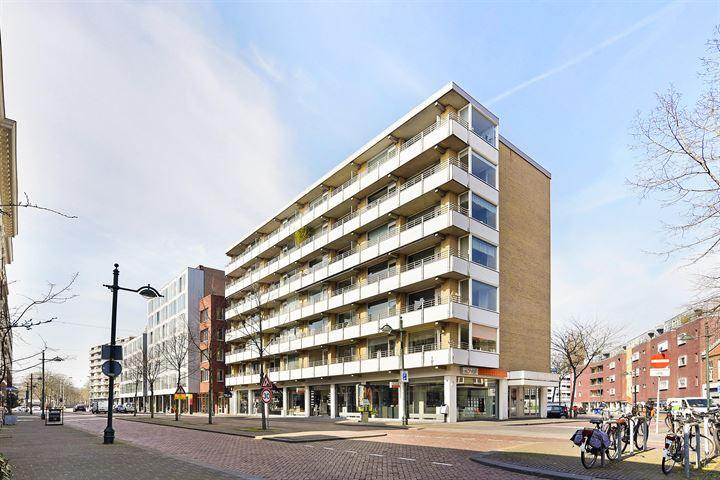 Concordiastraat 68