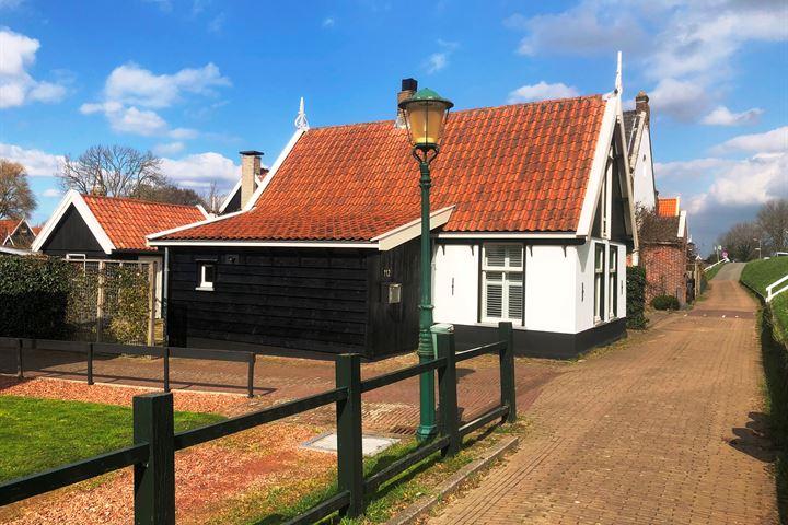 Westfriesedijk 112