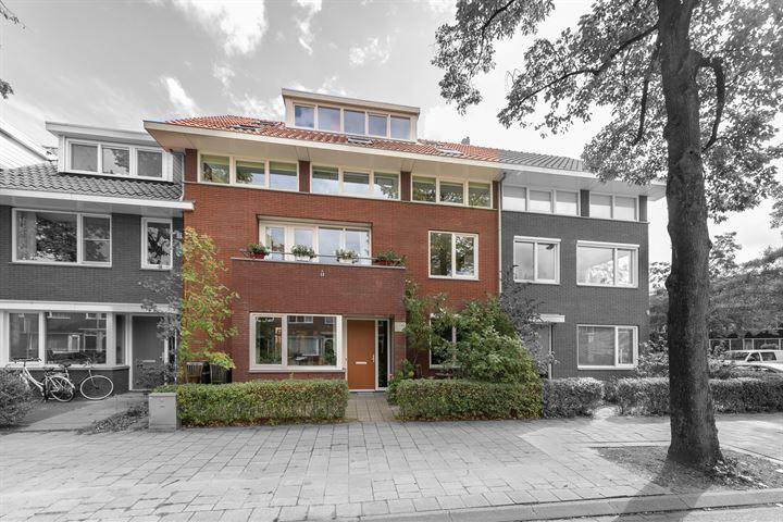 Hooft Graaflandstraat 38