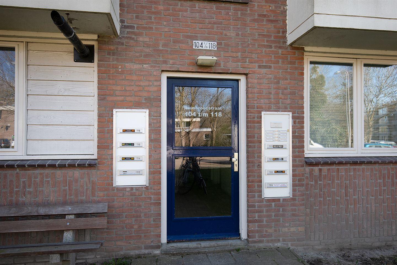 Bekijk foto 2 van Ruusbroecstraat 118