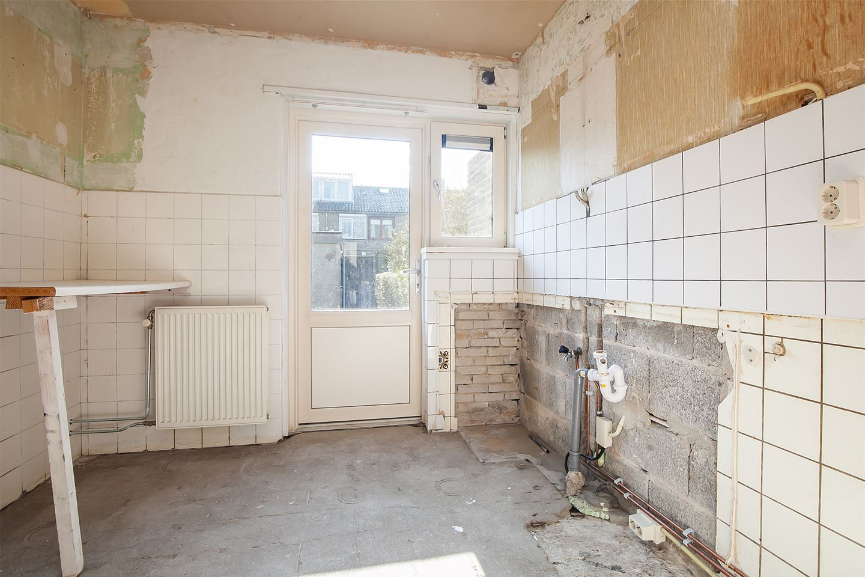 Bekijk foto 4 van Von Liebigstraat 5
