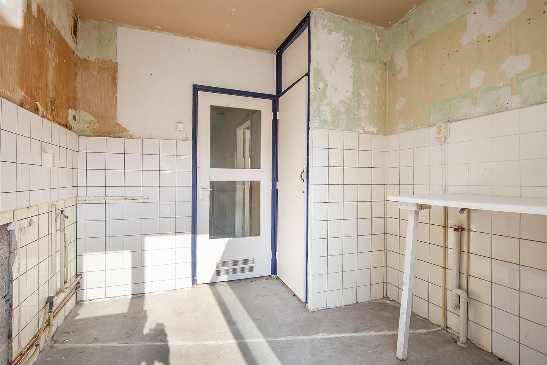 Bekijk foto 5 van Von Liebigstraat 5