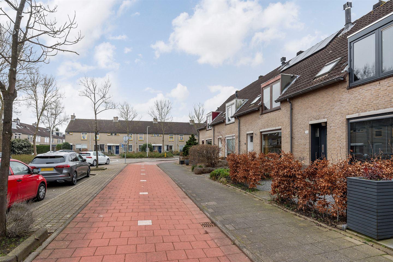 Bekijk foto 2 van Arent Maertensvliet 38
