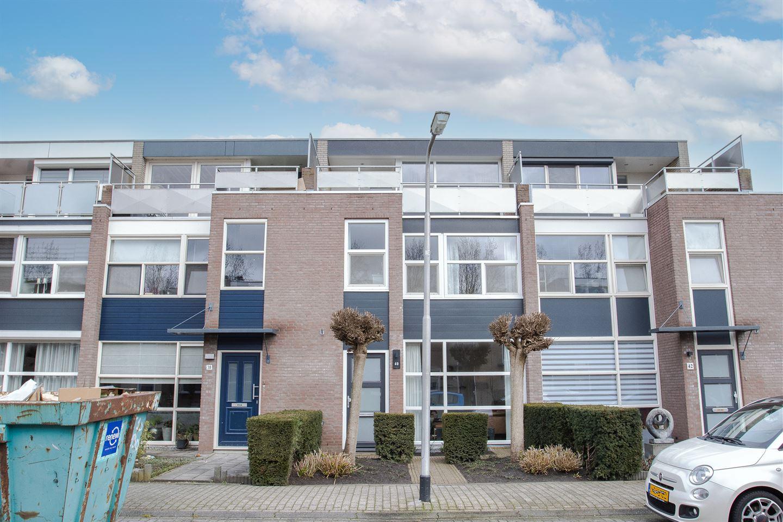 Bekijk foto 2 van Randwijkstraat 40