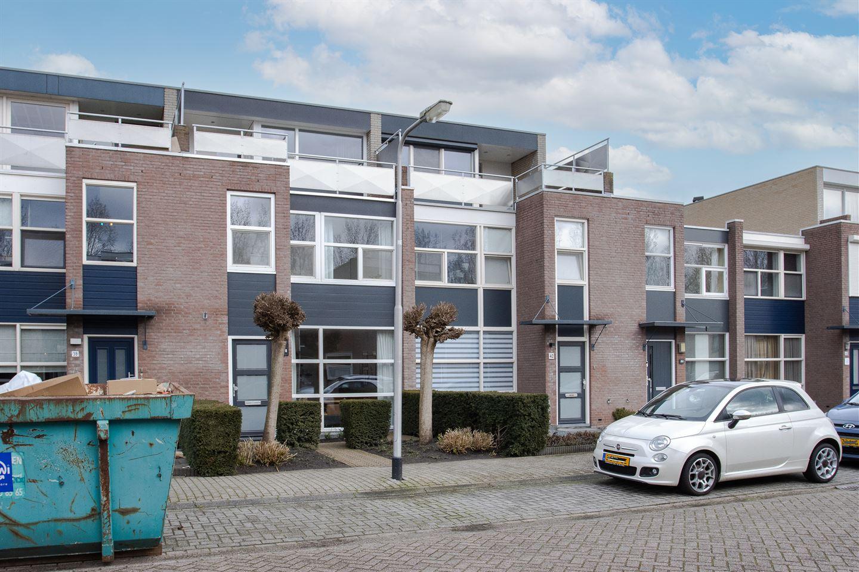 Bekijk foto 3 van Randwijkstraat 40