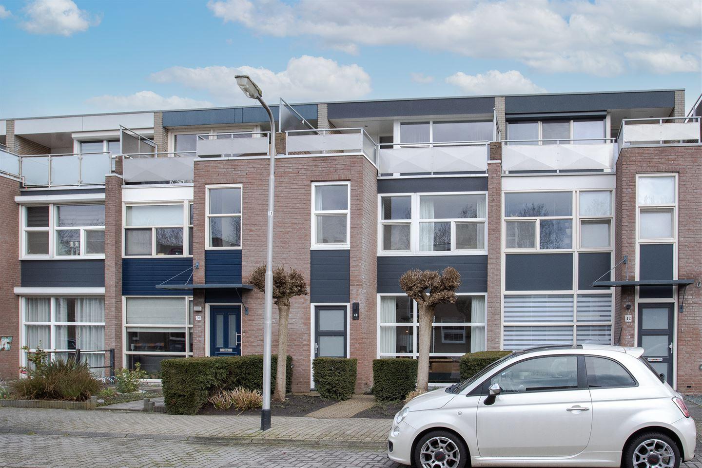 Bekijk foto 1 van Randwijkstraat 40