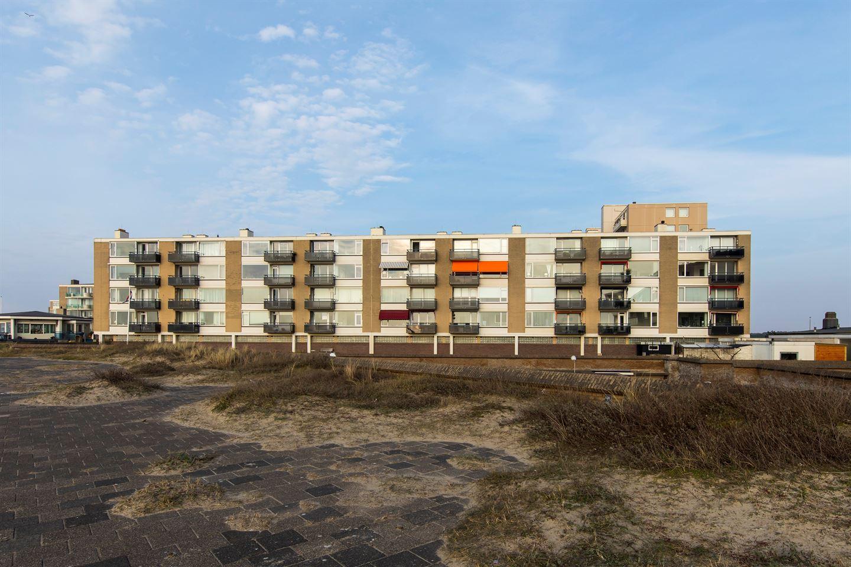 Bekijk foto 2 van Trompstraat 15 5