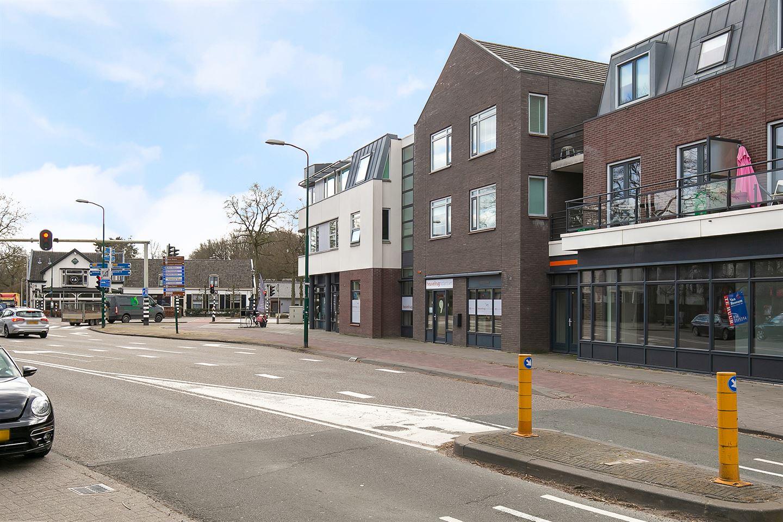 Bekijk foto 1 van Dorpsstraat 51 a