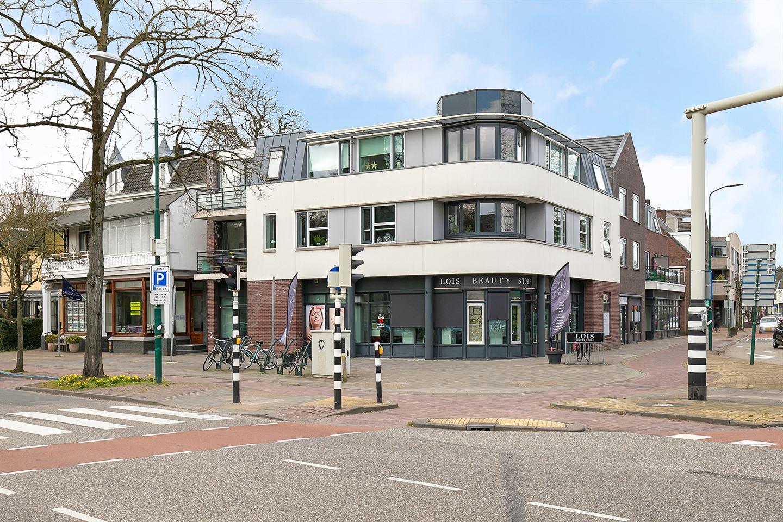 Bekijk foto 2 van Dorpsstraat 51 a