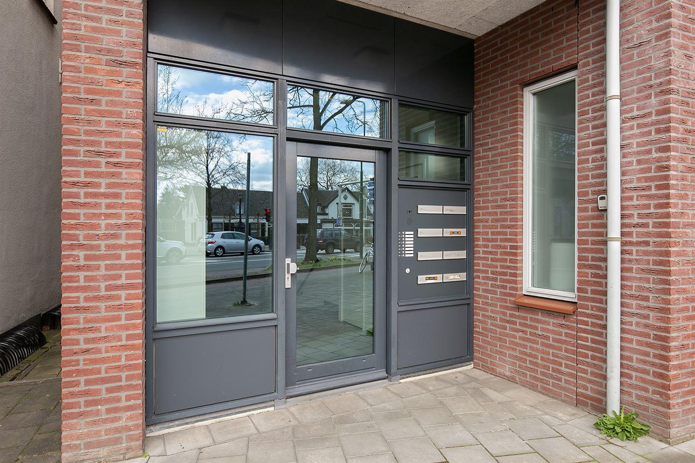 Bekijk foto 3 van Dorpsstraat 51 a