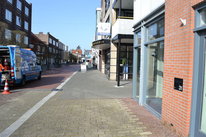 Bekijk foto 4 van van Echtenstraat 31
