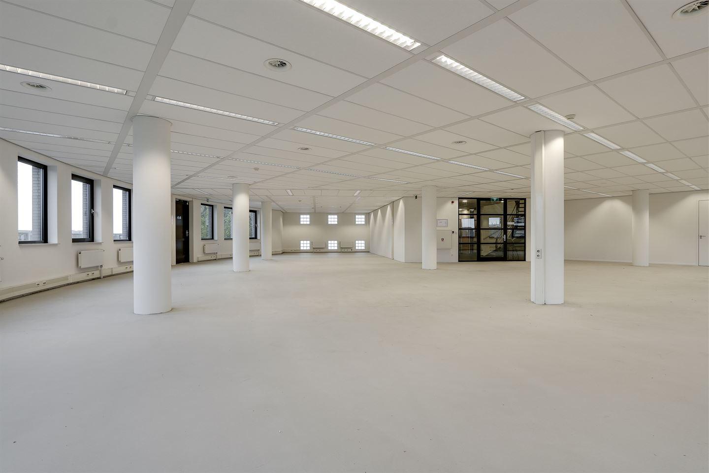 Bekijk foto 5 van Van Asch van Wijckstraat 2-4