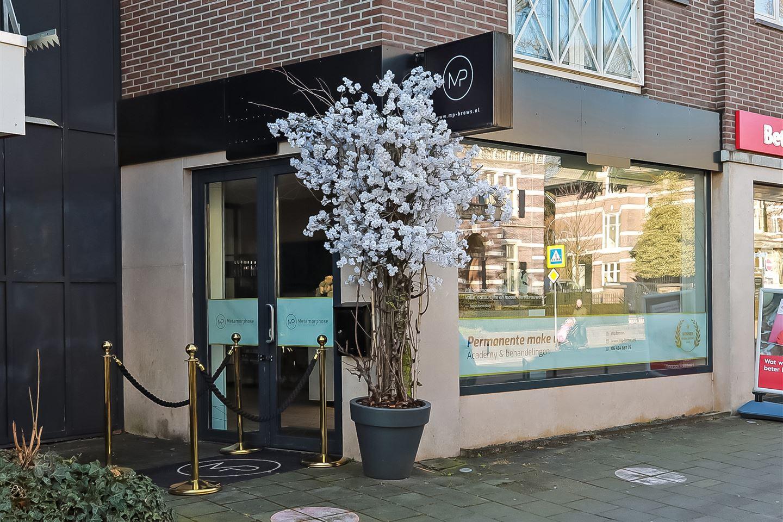 Bekijk foto 1 van Utrechtseweg 96