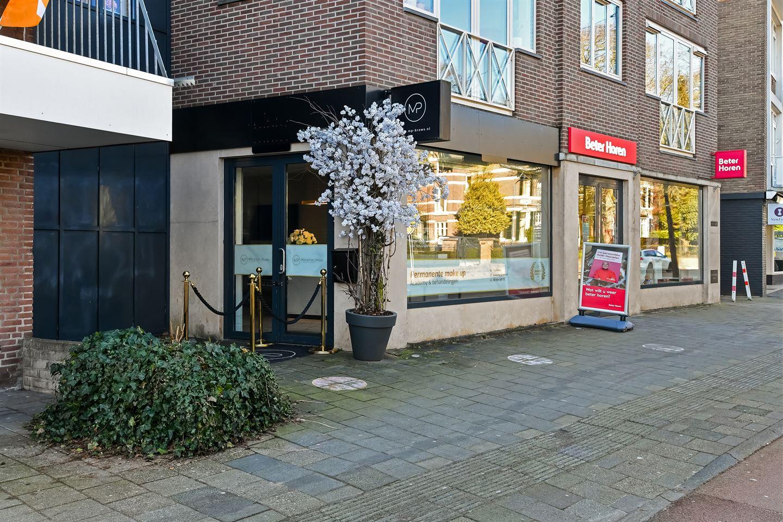 Bekijk foto 2 van Utrechtseweg 96