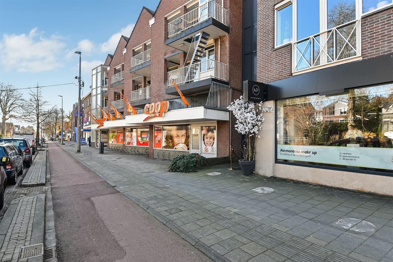 Bekijk foto 4 van Utrechtseweg 96