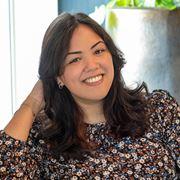 Maureen Boddeus - Commercieel medewerker