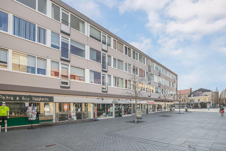 Bekijk foto 1 van Dr Erensstraat 6