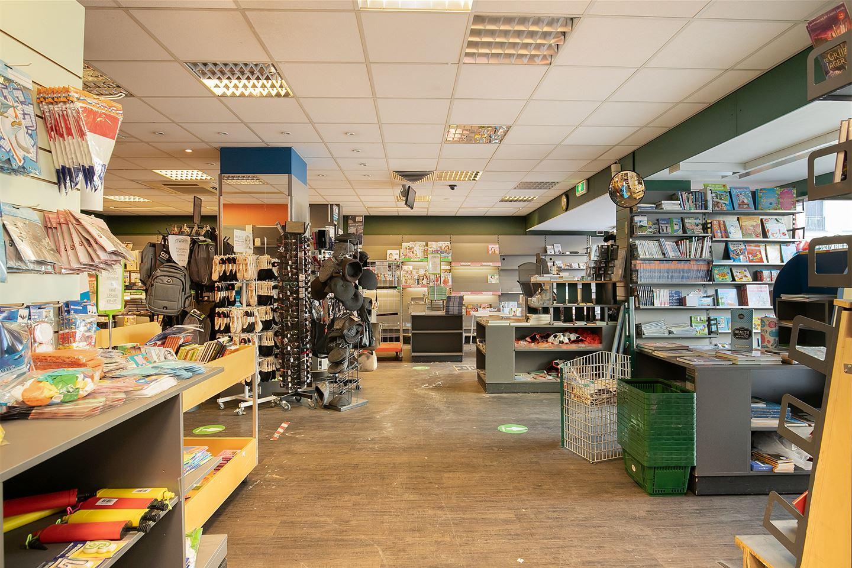 Bekijk foto 4 van Dr Erensstraat 6