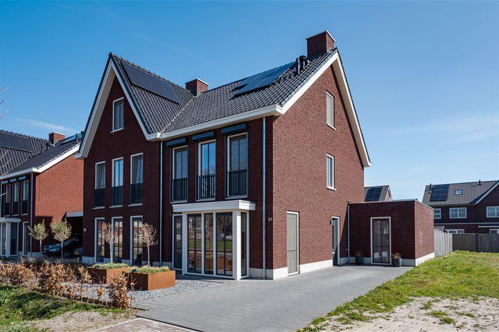René Smeetsstraat 31