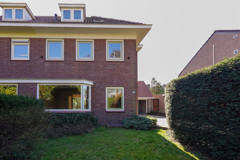 View photo 1 of Graafseweg 337