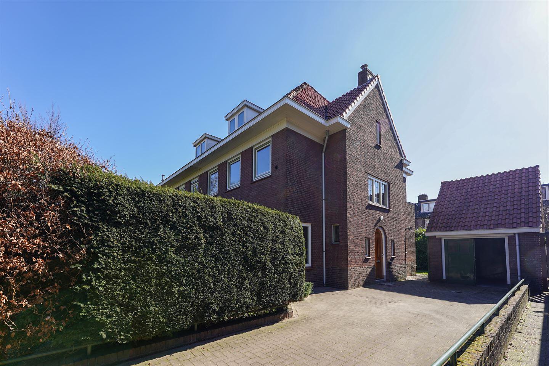 View photo 2 of Graafseweg 337