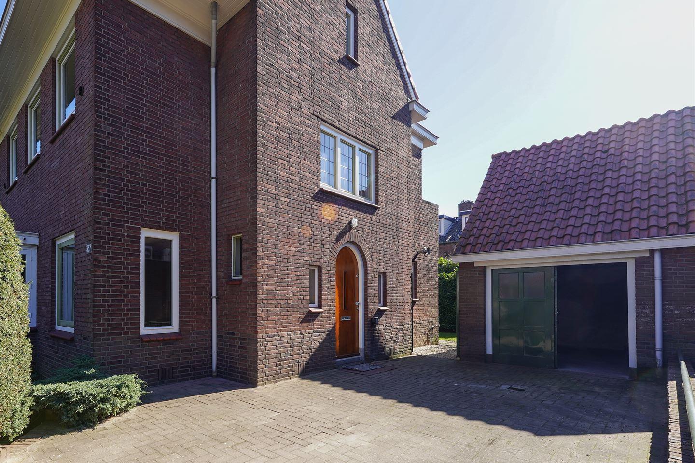 View photo 3 of Graafseweg 337