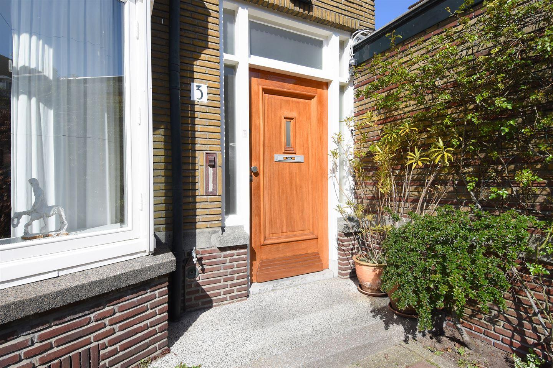 Bekijk foto 3 van Speenkruidstraat 3