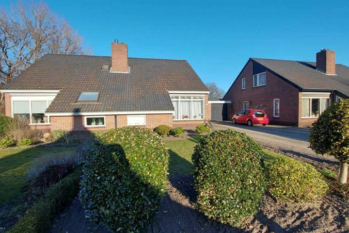 Lubbermanswijk 13