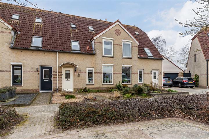 Lorentzhof 6