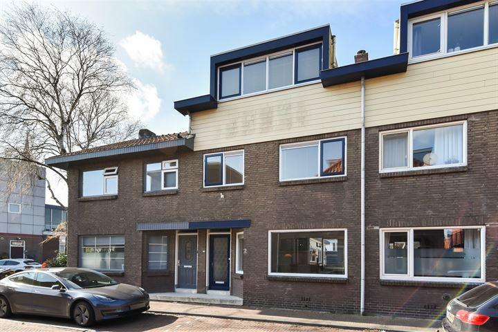 Nieuwstraat 24