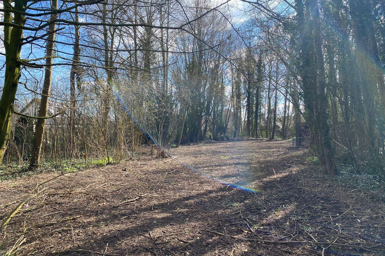 Bekijk foto 1 van Tragelweg 6