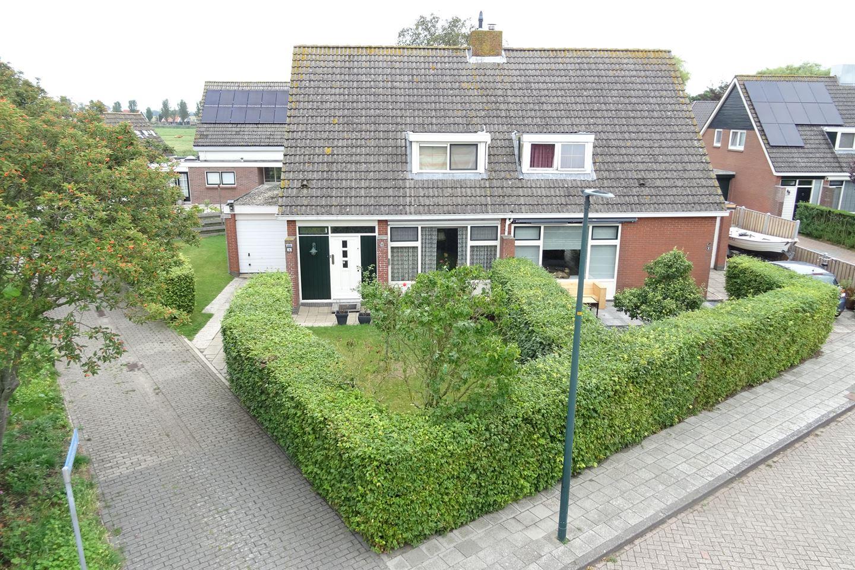 Bekijk foto 1 van Kreilerstraat 5