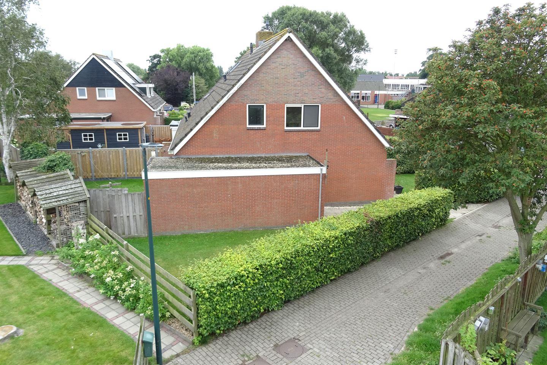 Bekijk foto 3 van Kreilerstraat 5