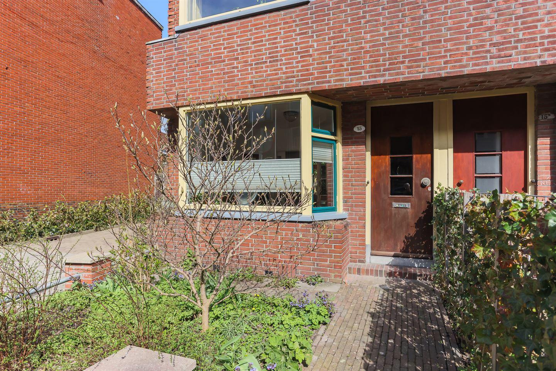 Bekijk foto 3 van Ceramstraat 15