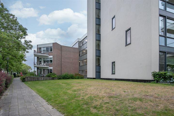 Prins Clausstraat 64