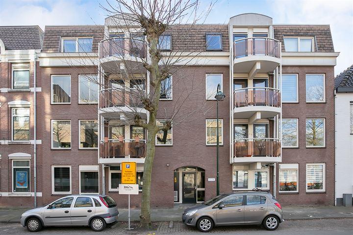 Crabethstraat 91