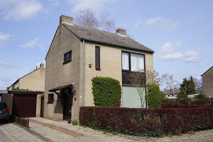 Gozewijnstraat 12