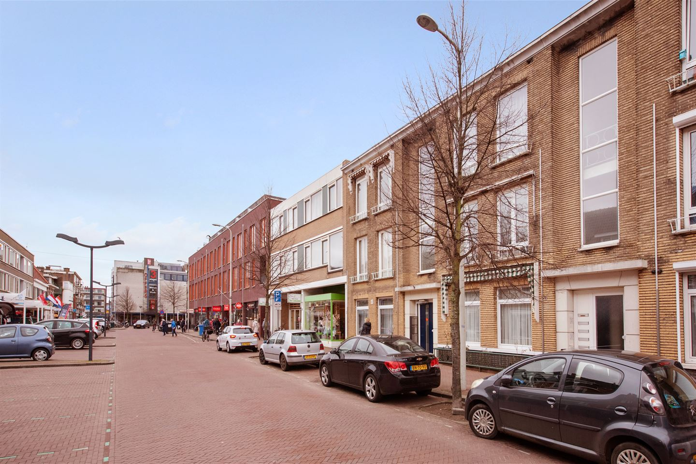 Bekijk foto 5 van Loosduinse Hoofdstraat 245