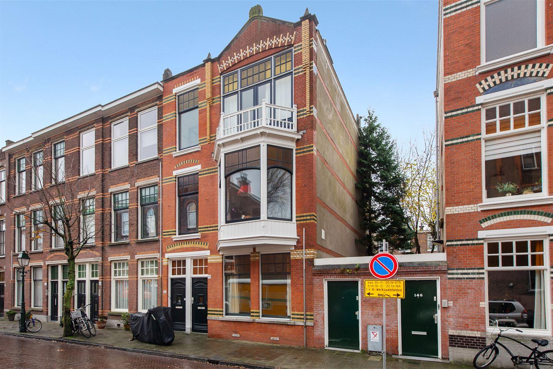 Bekijk foto 2 van Van Loostraat 144