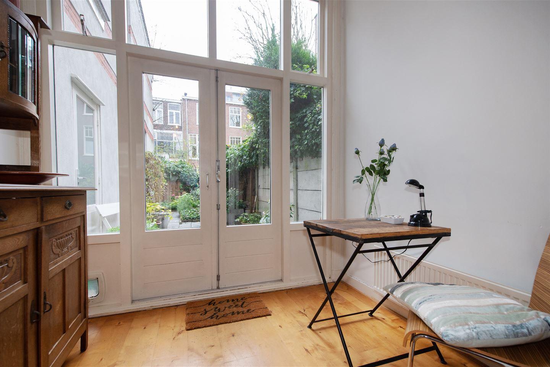 Bekijk foto 5 van Van Loostraat 144