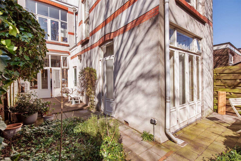 Bekijk foto 3 van Van Loostraat 144