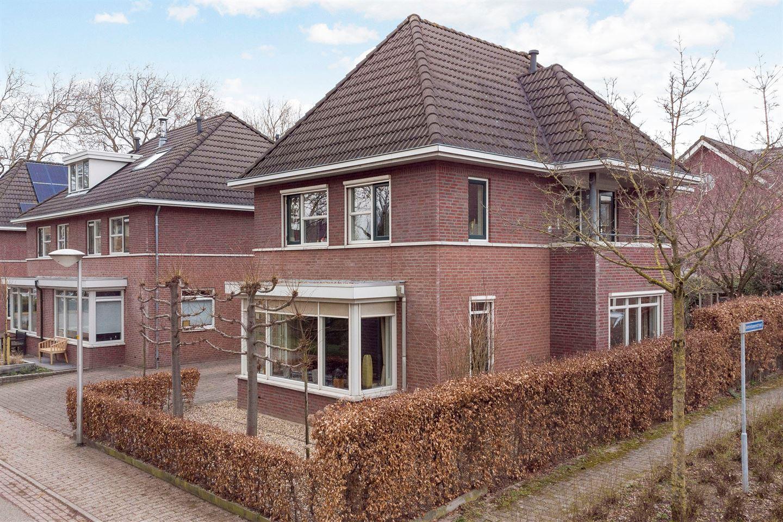 Bekijk foto 4 van Bloemstraat 7