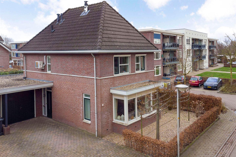 Bekijk foto 3 van Bloemstraat 7