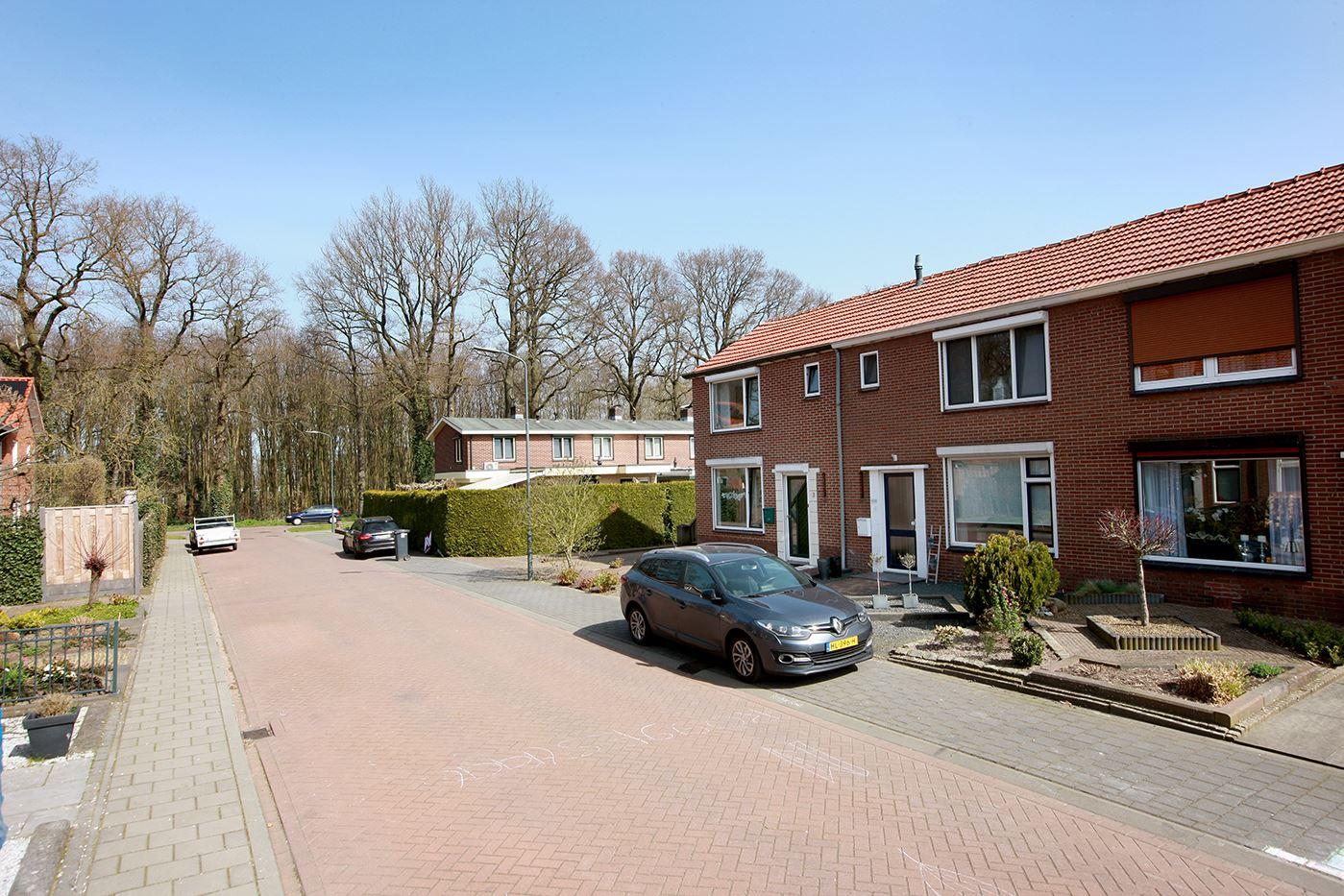 Bekijk foto 3 van Roggestraat 3