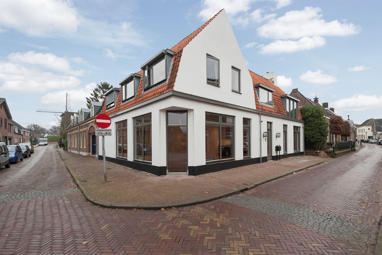 Bekijk foto 1 van Overstraat 67 A