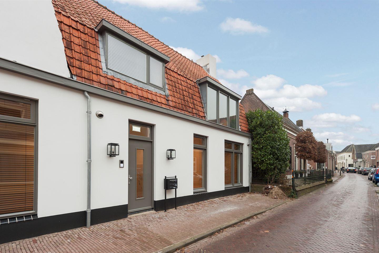 Bekijk foto 2 van Overstraat 67 B